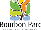 Bourbon Parc – Residence & Resort – Mampei Funada