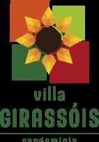 Villa Girassois